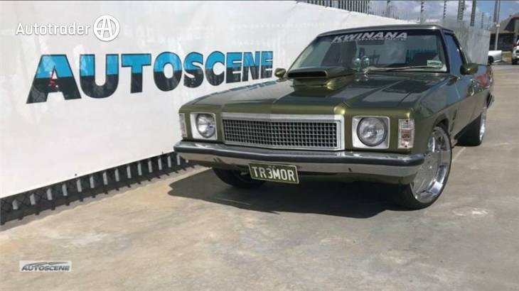Valiant For Sale Qld