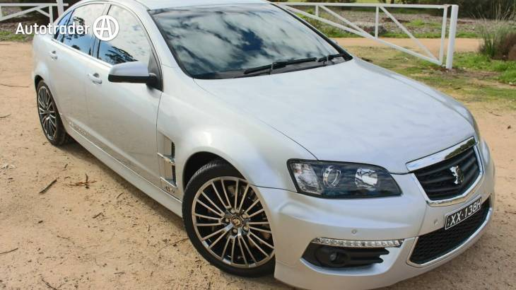 Greenbelt Bowl ⁓ Try These Hsv Gts For Sale Adelaide