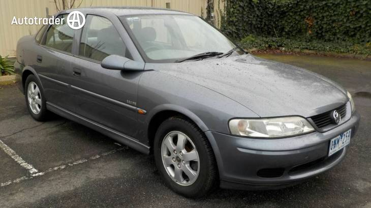 Cheap Cars For Sale >> Cheap Used Cars For Sale Under 5 000 In Geelong Vic Autotrader
