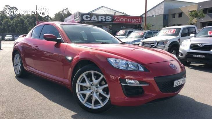 Coupe for Sale in Hunter NSW | Autotrader