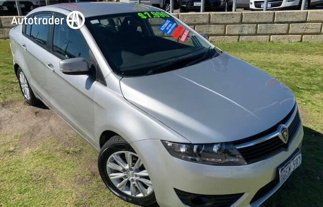 Proton for Sale | Autotrader