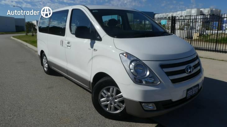 Hyundai Cars for Sale in Bunbury WA   Autotrader