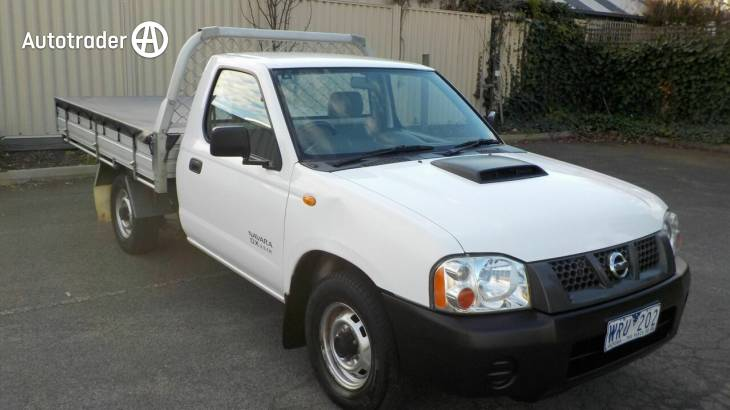 Nissan Cars for Sale in Geelong VIC   Autotrader