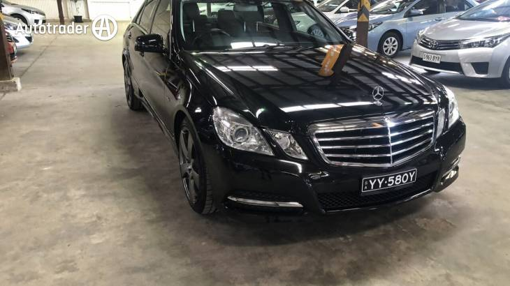 Used Cars for Sale in Eyre Peninsula SA | Autotrader