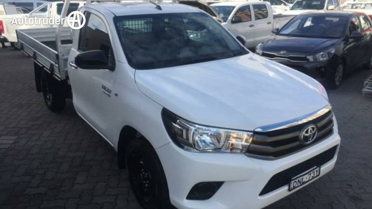Cars for Sale in Sydney NSW | Autotrader