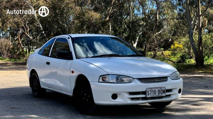 Cheap Used Cars for Sale Under $2,500 in Adelaide SA