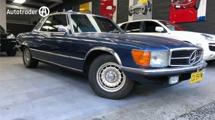 Mercedes Benz 450 Cars For Sale Autotrader
