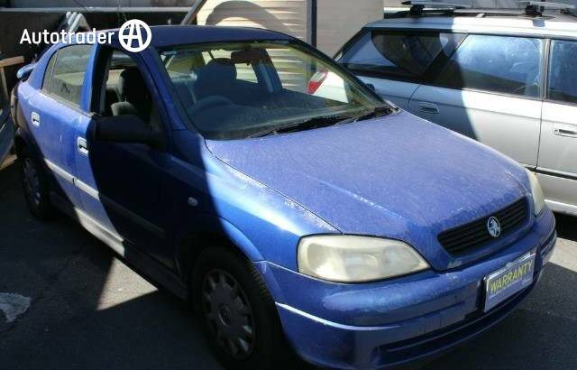 Cheap Used Cars For Sale Under 1 000 In Brisbane Qld
