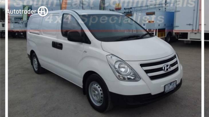 Hyundai Iload Cars For Sale Autotrader
