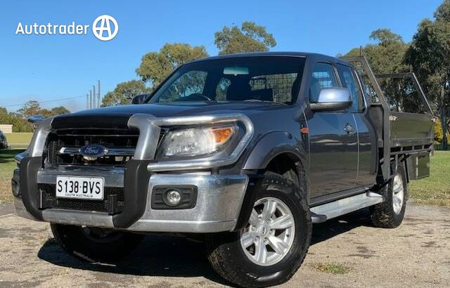 Ford Ranger Cars For Sale Page 5 Autotrader
