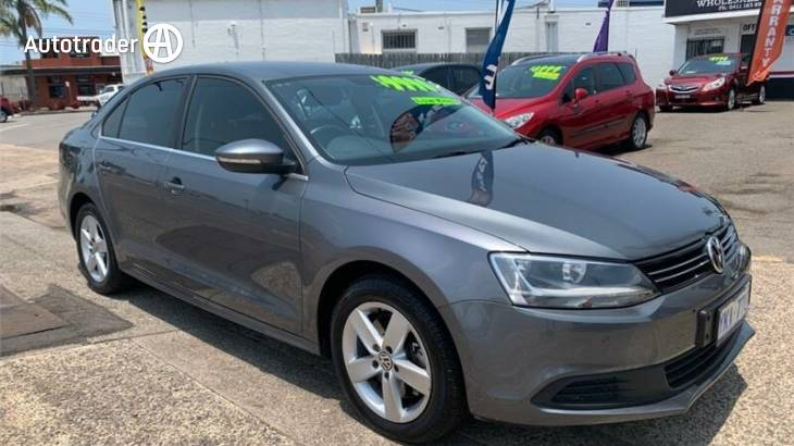 Used Volkswagen Jetta Cars For Sale Autotrader