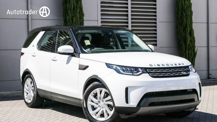 land rover cars for sale in perth wa page 10