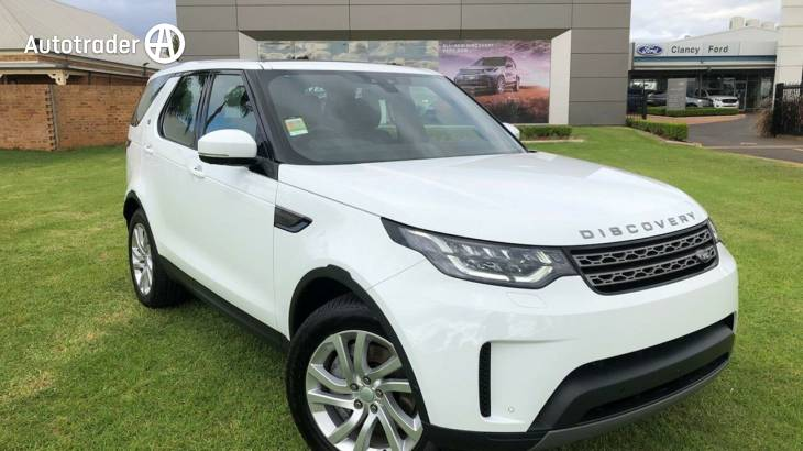 cheap land rover for sale under  10 000