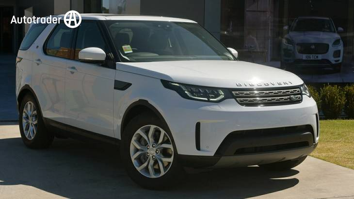 land rover discovery cars for sale page 12