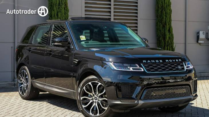 land rover cars for sale in perth wa page 4