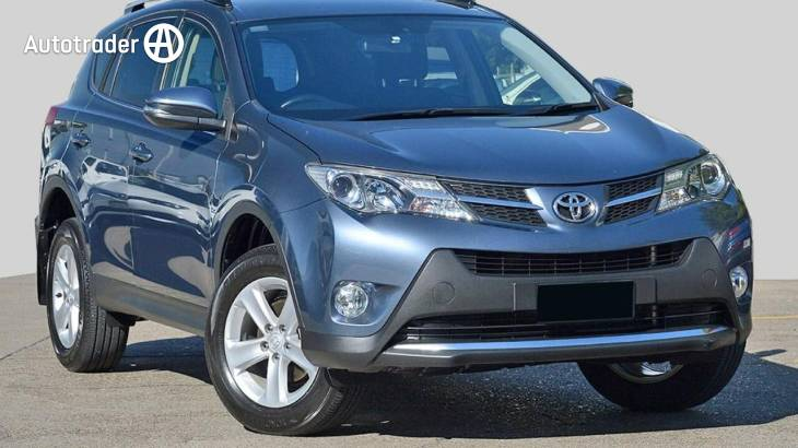toyota rav4 manual cars for sale in brisbane qld autotrader autotrader