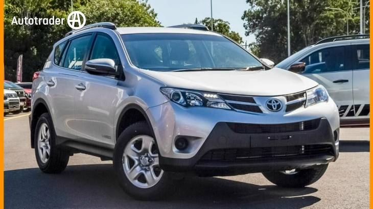 toyota rav4 cars for sale in brisbane qld page 3 autotrader autotrader