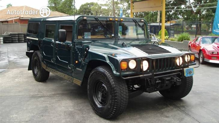 Used Hummers For Sale >> Autotraderau Res Cloudinary Com T Listing Main Inv