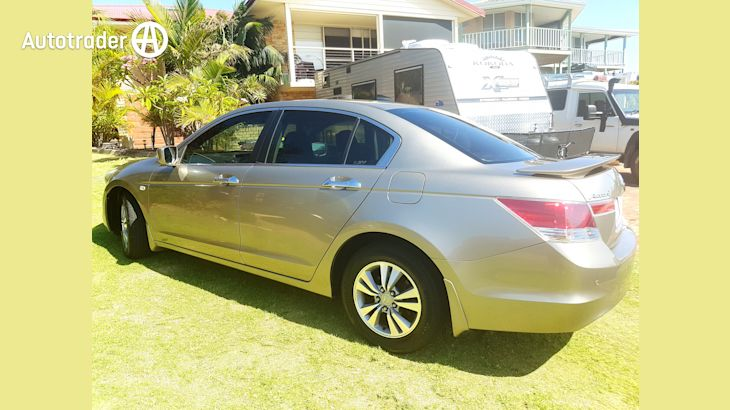 Honda Cars for Sale in Bunbury WA | Autotrader