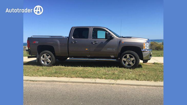 Chevrolet Cars for Sale   Autotrader