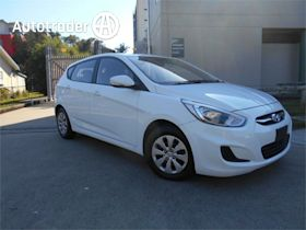 2015 hyundai accent active manual my16 servicing booklet