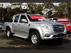 Cheap Ute Cars For Sale Under 3 000 In Melbourne Vic